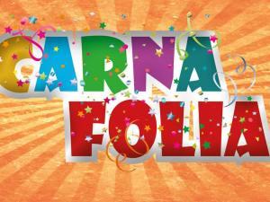 Confira a programação do Carnaval de Ubatuba