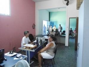 Balcão de Emprego da Prefeitura recoloca 150 pessoas no mercado