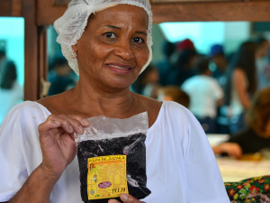 Prefeitura comprará R$1 milhão da agricultura familiar