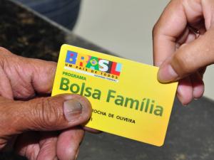 Bolsa Família injeta R$ 8 milhões por ano em Ubatuba