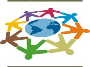Prefeitura organiza conferência municipal de economia solidária