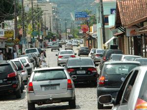 Prefeitura reativa Conselho Municipal de Trânsito
