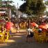 Fest.Almada