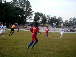 Jogos Regionais – Ubatubense leva medalha e equipes garantem vagas nas finais