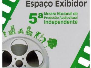 Circuito Tela Verde – Semana Férias com Cinema exibe filmes no Casarão