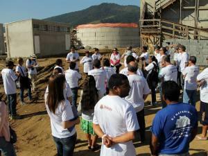 Orçamento Participativo – Caravana da Cidadania percorre Ubatuba