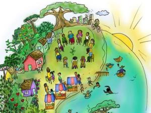 Prefeitura divulga link do Programa Cidades Sustentáveis