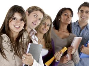 Participação popular garante dois cursos do IFSP em Ubatuba