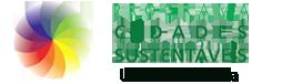 Cidades Sustentáveis Ubatuba