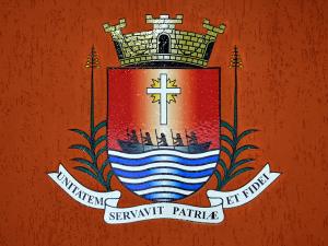 Prefeito Mauricio homenageia servidores municipais nesta quinta-feira