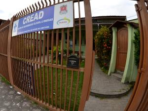 Centro de referência da prefeitura intensifica combate e prevenção das drogas