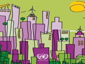 Ubatuba adere ao Programa Cidades Resilientes da ONU