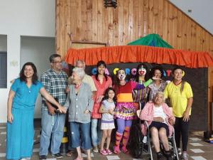 Prefeitura amplia e melhora ações do Núcleo de Apoio da Saúde da Família