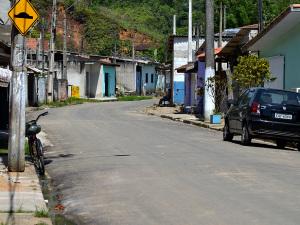 Prefeitura recupera principal via do Vale do Sol