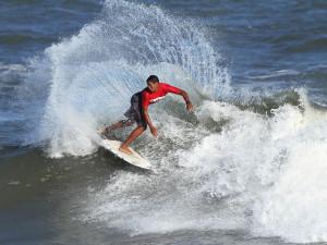 Decisão do Paulista de Surf Amador acontece neste fim de semana na Itamambuca