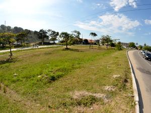 Prefeitura cadastra população em situação de rua na Praia Grande