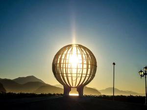 V Festival Dia do Sol celebra chegada do Verão em Ubatuba
