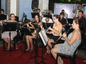 I Festival de Arte, Cultura e Turismo continua com programação extensa
