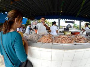 Prefeitura desenvolve sistema para Gestão da Pesca em Ubatuba