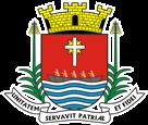 Prefeitura Municipal de Ubatuba