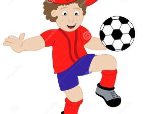 Campeonato de Futsal Estudantil acontece no mês de abril