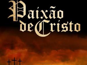 Apresentações da Paixão de Cristo são destaques do feriado de Páscoa