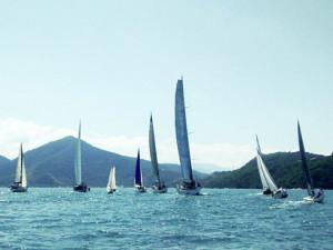 Prefeitura convoca marinas e garagens náuticas a realizar cadastro
