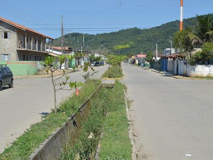 Ubatuba é notificada sobre ampliação de rede de tratamento de Esgoto