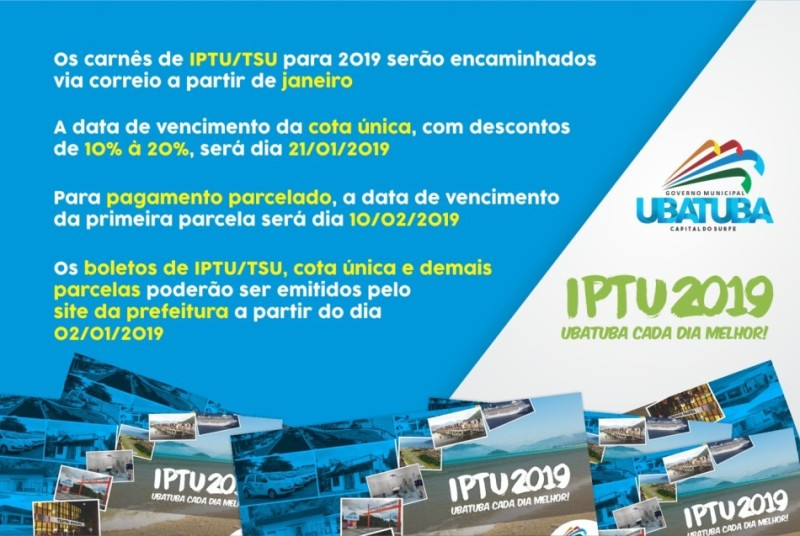 IPTU_2019_pop-up