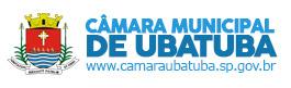 Câmara Municipal de Ubatuba