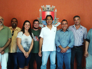 Unisol apresenta propostas para política de economia solidária de Ubatuba