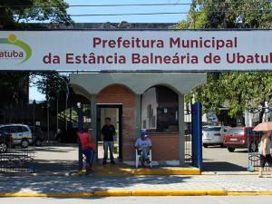Ubatuba aparece bem colocada em índice nacional de gestão pública