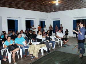 Prefeitura reduz prazo para abertura de empresas em Ubatuba