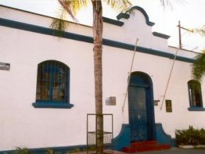 Museu Histórico de Ubatuba reabre nesta terça-feira, 11 de agosto