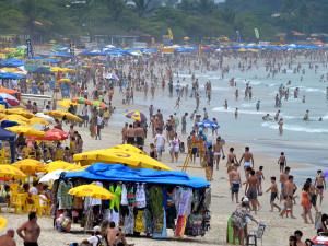 Conselho Municipal de Turismo toma posse em setembro
