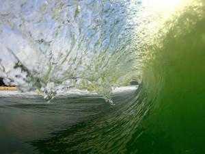Inscrições para Wizard Brasileiro de Surf Feminino 2017 estão abertas