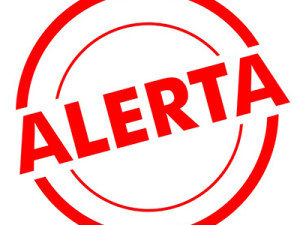 Alerta Sanitário – Vigilância identifica receituário falso em farmácias de Ubatuba