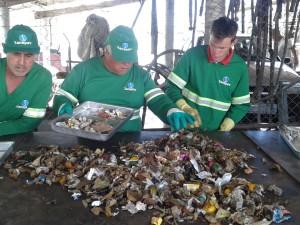 Audiência pública sobre gestão de resíduos sólidos acontece na Câmara Municipal
