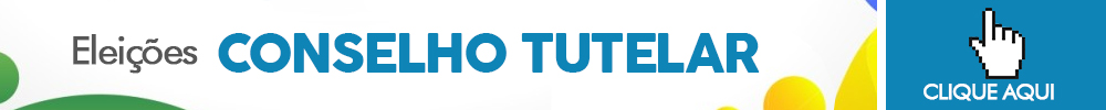 Banner_eleições_conselho_tutelar_1000x100px