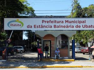 Cooperativa de Crédito inicia atendimento no próximo mês em Ubatuba