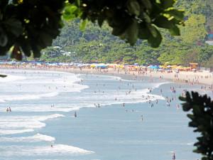 Índice de ocupação de imóveis de locação temporária segue alto em janeiro