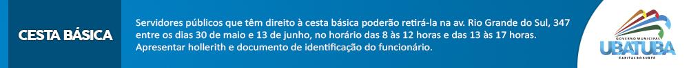banner_cesta_básica_1000x100px