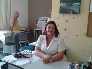 Unidades de saúde atendem moradores e turistas com a chegada da temporada