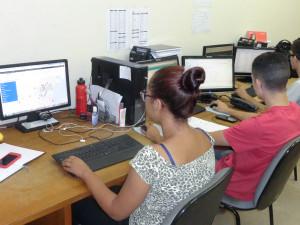Prefeitura de Ubatuba abre processo seletivo para estagiários