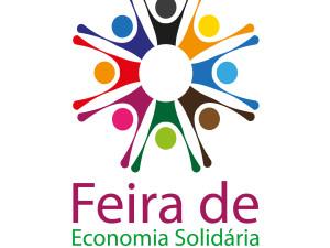 Inscrições para a primeira Feira de Economia Solidária de Ubatuba já estão abertas