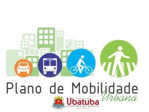 Plano Diretor de Mobilidade Urbana de Ubatuba