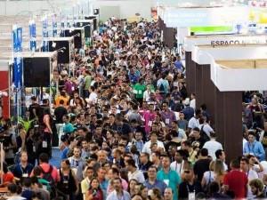 Empresários da cidade já podem se inscrever para participar do Projeto Ubatuba à Frente