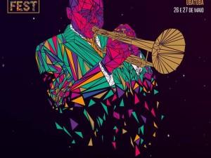 Sampa Jazz Festival desce a serra no feriado de Corpus Christi