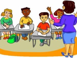 Secretaria de Educação de Ubatuba realiza processo para contratação de professores