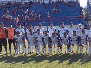 Ubatuba é campeã regional de futebol dos Jogos da Juventude do Estado